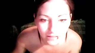 Cute Amateur Webcam Girl Showing Off Her Body On Webcam xxcamsxx.net
