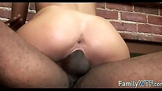 My black stepdad 029