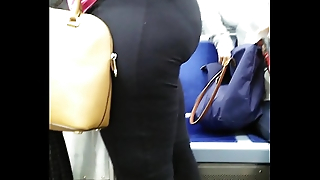 Booty