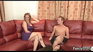 Fucking my girls mom 080